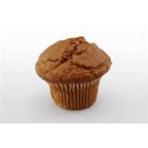 Bran Muffin Mix-5 lb.Mylar Bag