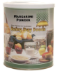 Margarine Powder #2.5 can