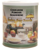 Cinnamon Powder Seasoning #2.5 can