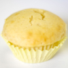 Mild Banana Muffin Base Mix - 5 lb mylar bag