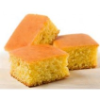 Corn Muffin Mix-5 lb. Mylar Bag
