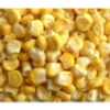Freeze Dried Super Sweet Corn #10 can