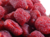 Freeze Dried Whole Raspberries #10 can