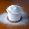 All Purpose White Flour #10 can
